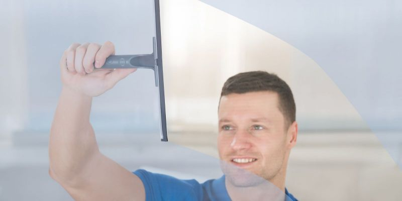 North Coast Window Cleaning